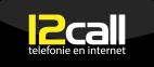 12call.nl